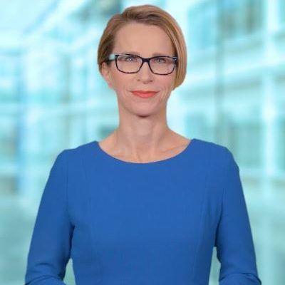 Emma Walmsley