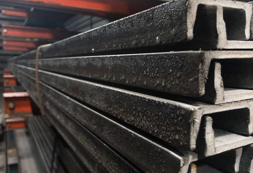 ferrous-metals-block